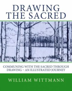 Drawing_the_Sacred by Seattle Life coach William Wittmann